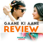 gaane-ki-aane-review