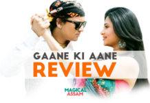 gaane-ki-aane-review