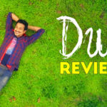 assamese-film-dur-review