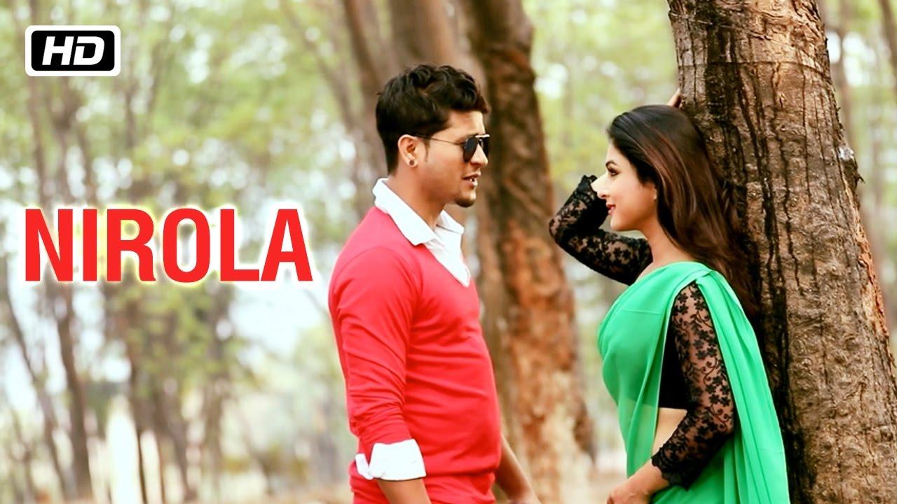 Priyam movie tamil songs - 7 x 5 box trailer brisbane