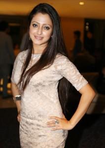 actress meghranjani medhi