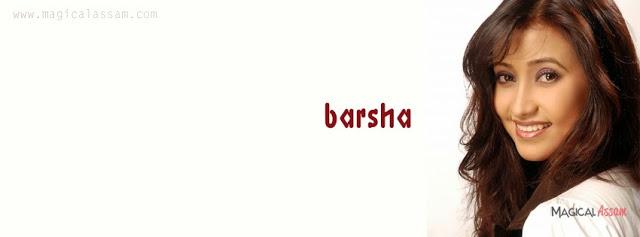 FCP-Barasha-MagicalAssam (3)