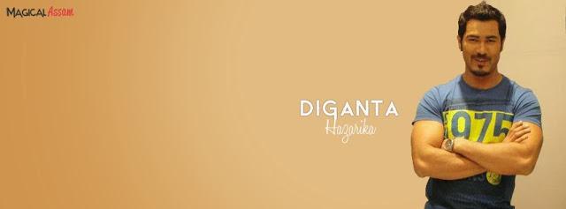 FCP-Diganta-MagicalAssam (4)