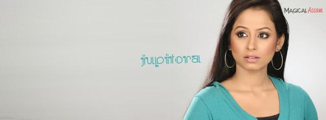 FCP-Jupitora-MagicalAssam (9)