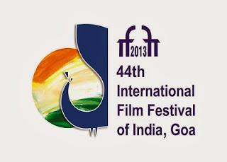 International Film Festival of India 2013