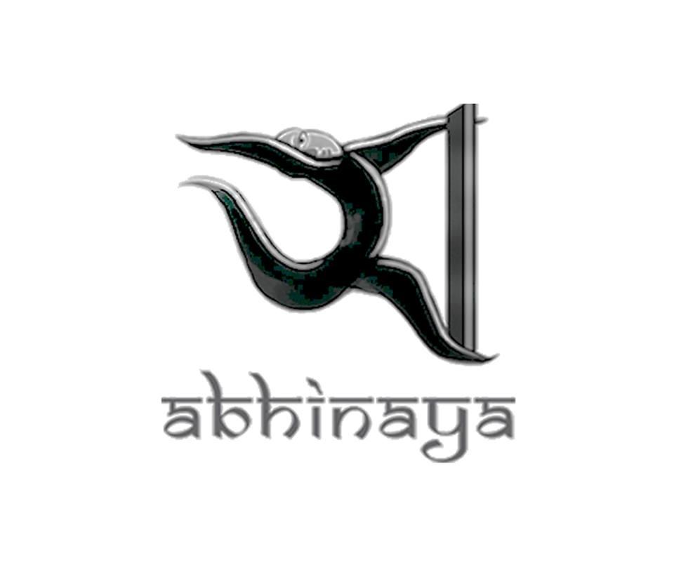 abhinaya-guwahati