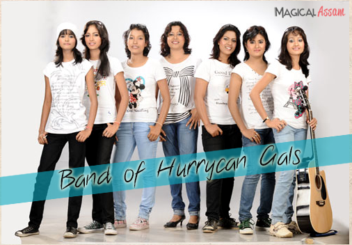 band-of-hurrycan-gals