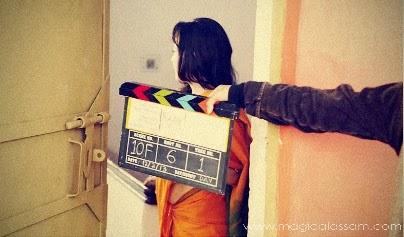 raag-the-rhythm-of-life-asssamese-movie (17)