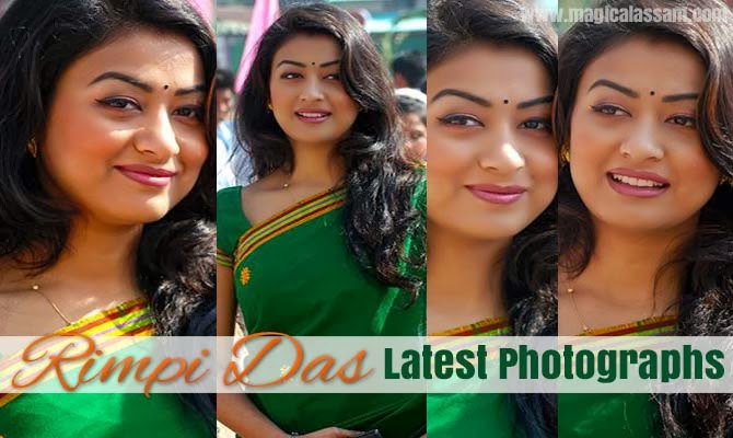 actress-rimpi-das-latest-images-photos-download