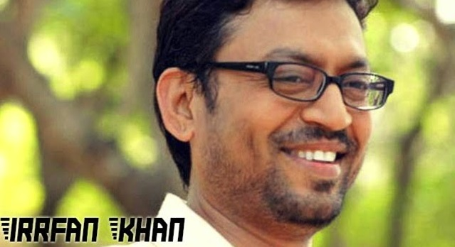 irrfan-khan-not-doing-bhupen-hazarika-biopic