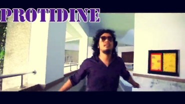 Protidine – Papon – Rodor Sithi – Download Video