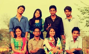 Zatraa- Towards Destiny – Flick by JEC Students to be Hit the Theatre Soon