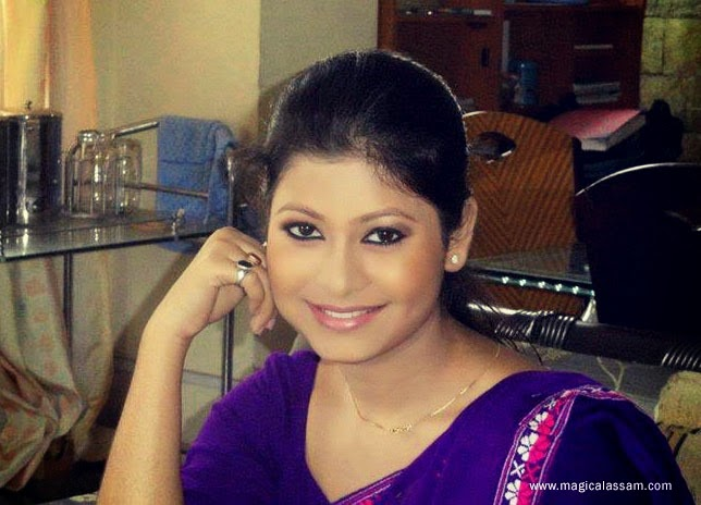 assamese-actress-munmi-kalita