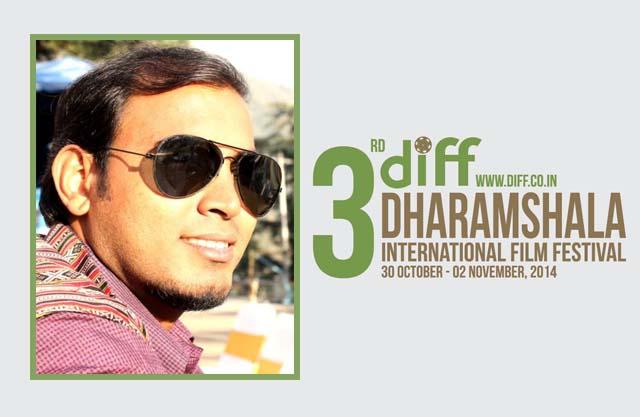 filmmaker-khanjan-kishore-nath