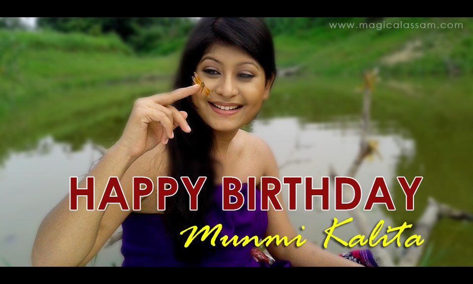munmi-kalita-happy-birthday