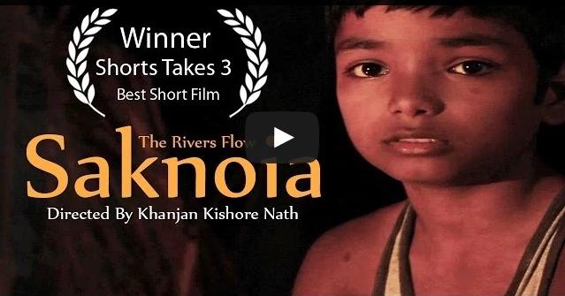 Saknoia-Assamese-Film