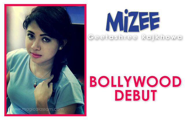singer-geetashree-rajkhowa-mizee-bollywood2