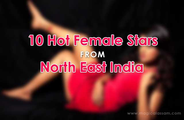 top-hot-actresses-northeast