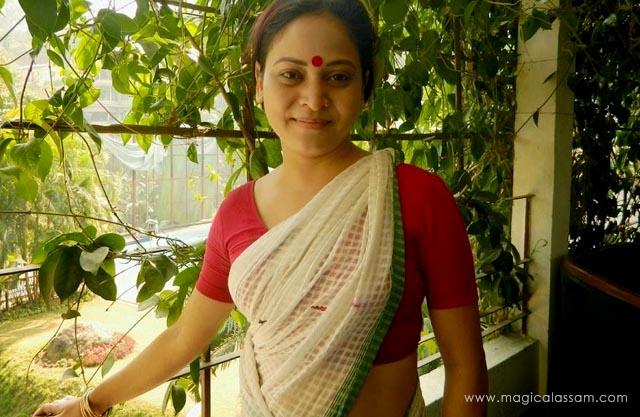 Kothanodi-assamese-films