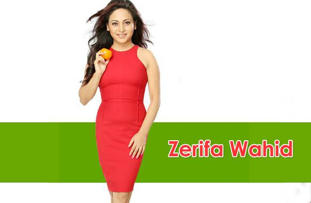 Zerifa Wahid-assamese-hot-actress-compressed