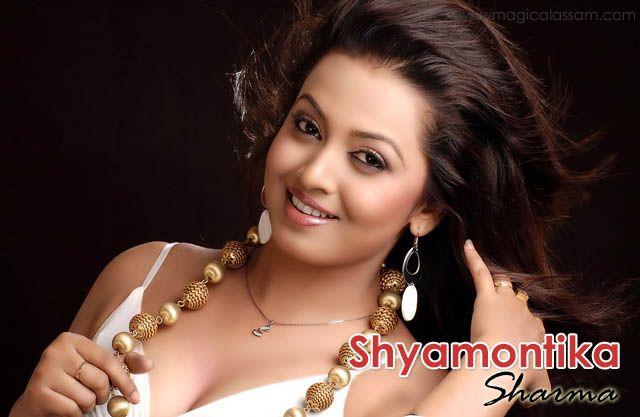 actress-shyamantika-sharma
