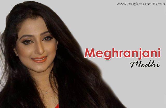 meghranjani-assamese-actress
