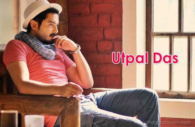 utpal-das-actor