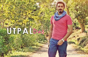 Actor Utpal Das Goes Online