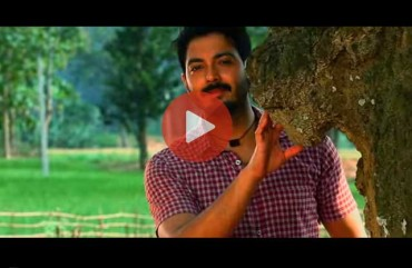 Laden –  Babur Gaan | Utpal Das