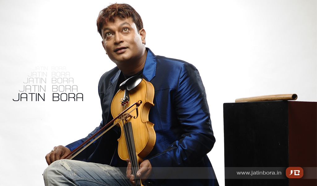 Assamese Actor Jatin Bora (3)