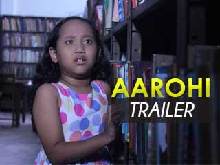 aarohi-film-trailer