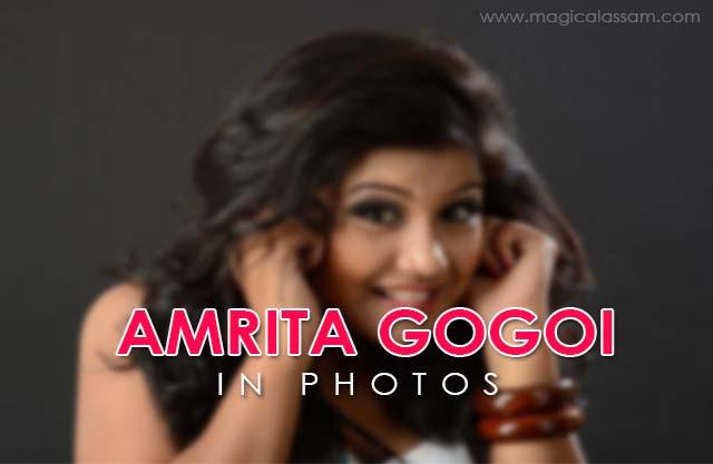 ahetuk-actress-amrita-gogoi