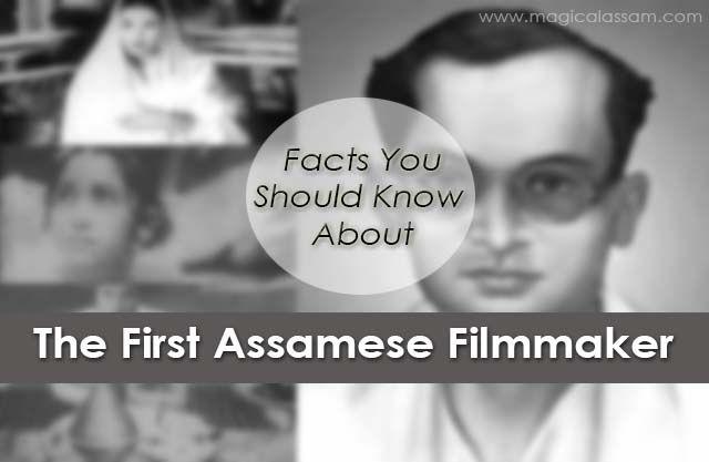 assamese-filmmakers-jyotiprasad-agarwala