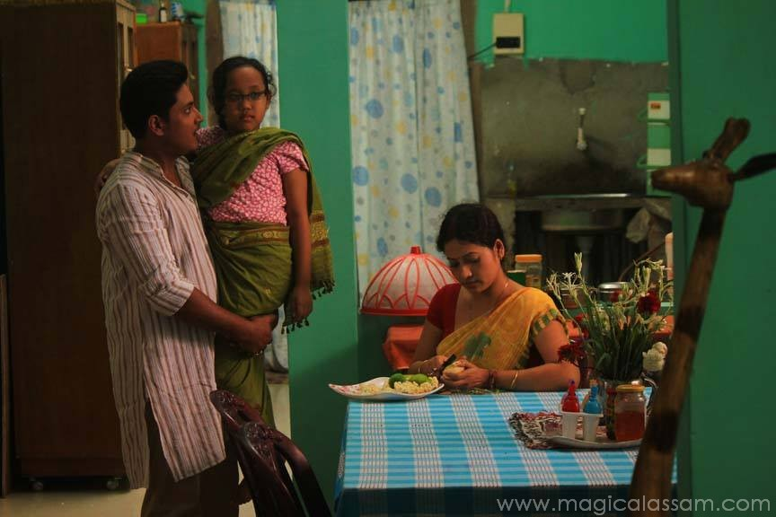 assamese-movie-aarohi