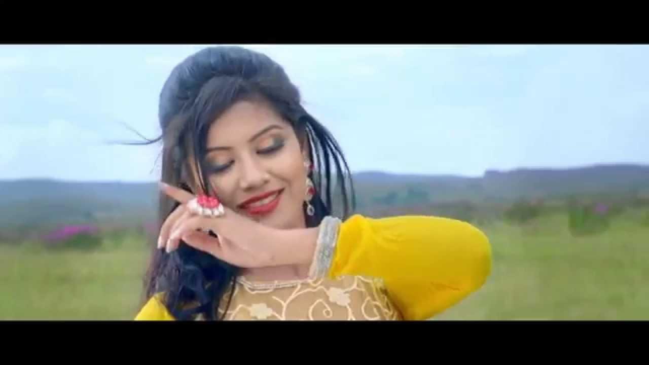 Durjon assamese film song download : Hum tumhare sanam movie song mp3