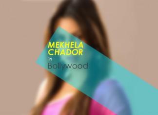 mekhela-chaodr-bollywood