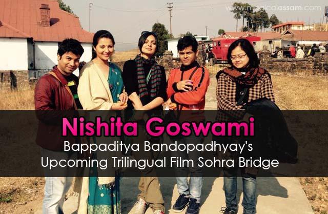 nishita-goswami-sohra-bride