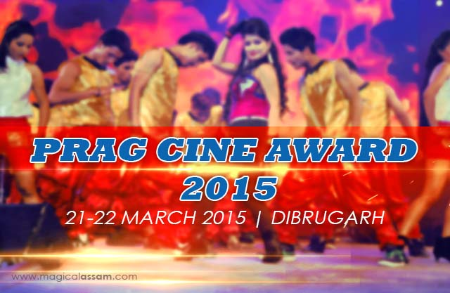 prag-cine-award-2015