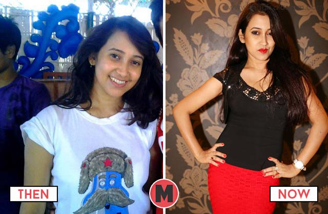 assamese-actress-then-and-now-barsha-rani