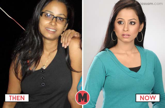 assamese-actress-then-and-now-jupitora