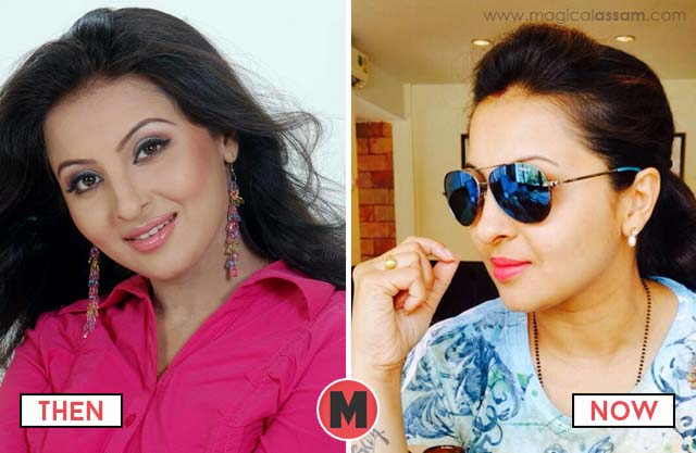assamese-actress-then-and-now-nishita
