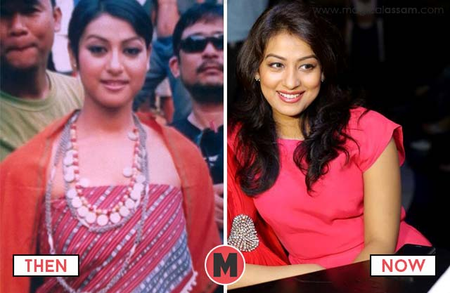 assamese-actress-then-and-now-rimpi-das