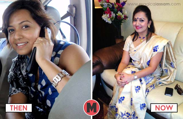 assamese-actress-then-and-now-shyamontika