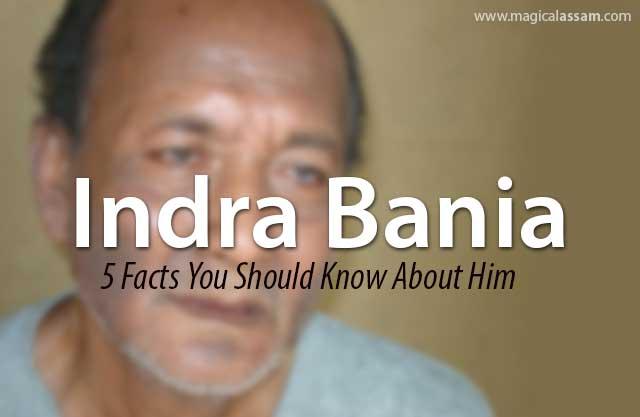 indra-bania-assamese-actor