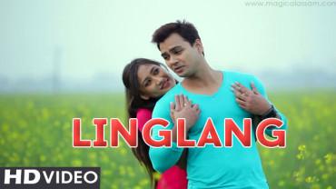 Linglang | Moonmi and Rajkumar | Music Video