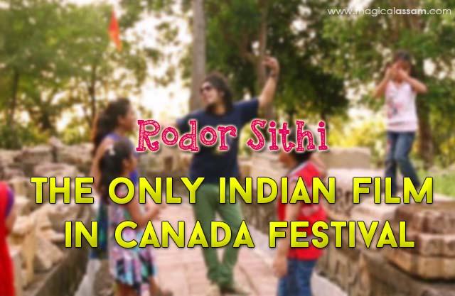rodor-sithi-canada-festival