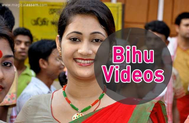 assamese-bihu-video