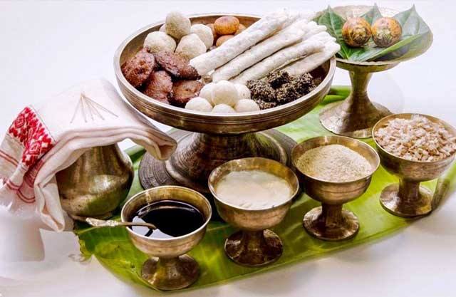bihu-assam-traditional-foods