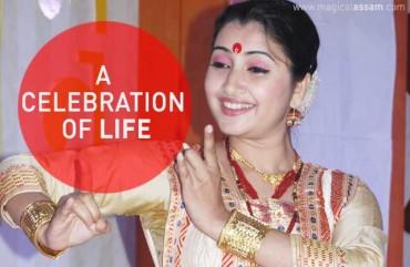 6 Reasons Why Bihu Fascinates All Assamese People
