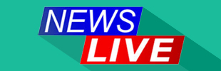 watch-news-live